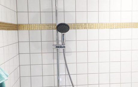 Badeværelse frederiksberg